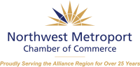 Nortwest Metroport Chamber of Commerce